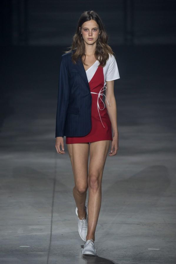 sommertrends 2016 mode experten die fashion trends summer