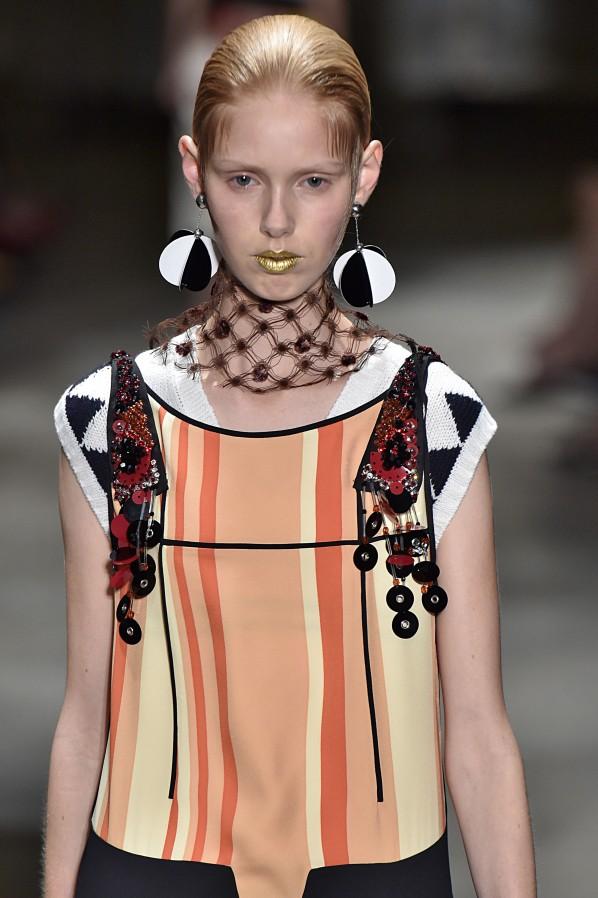 sommertrends 2016 mode experten die trends fruhjahr sommer