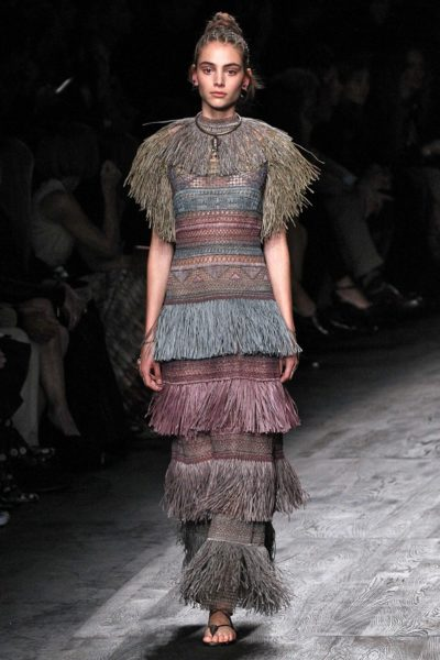 sommertrends 2016 valentino instyle