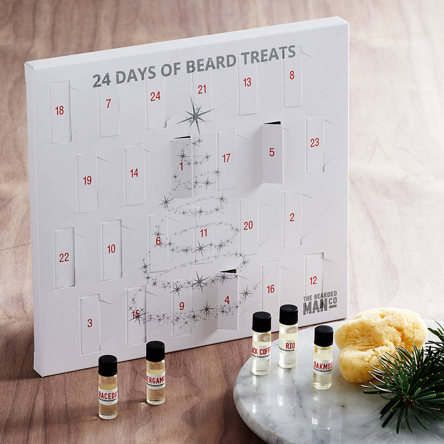 Adventskalender 2015 nicht zum selberbasteln for Kalender zum selberbasteln