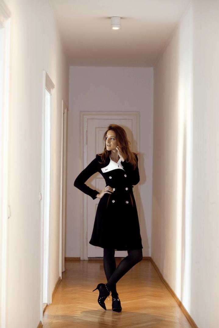 Altuzarra Aquazzura Modepilot Farfetch Outfit
