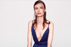 Belier Aufmacher Mode fashion Modepilot