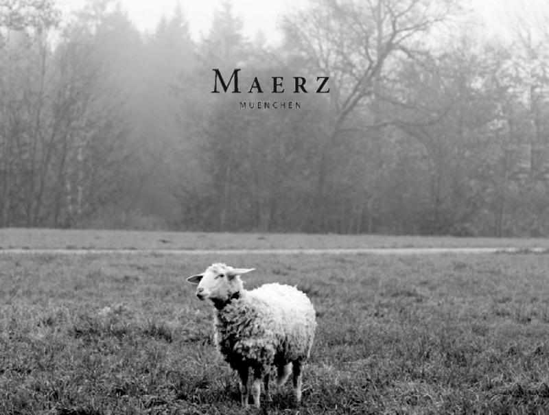 Modepilot-Maerz-Revival