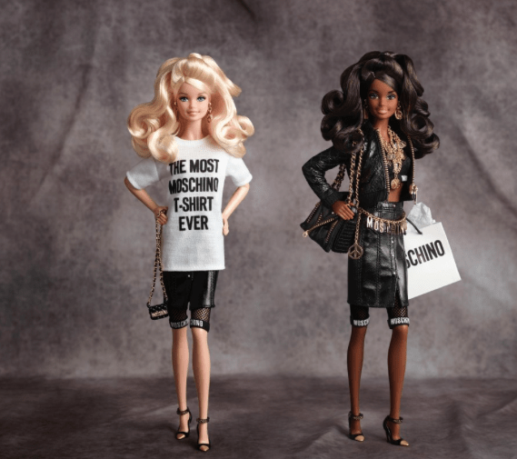 Modepilot-Barbie-Moschino