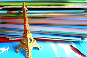 book-Kids-Tipp-COP21-Modepilot
