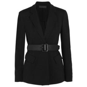 Donna Karan Essentials Blazer Modepilot