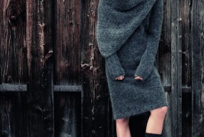 Maerz3Muenchen_Campaign_AW15_woman_1