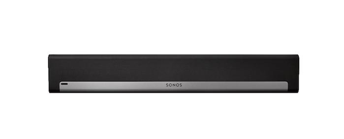 Sonos Playbar Modepilot