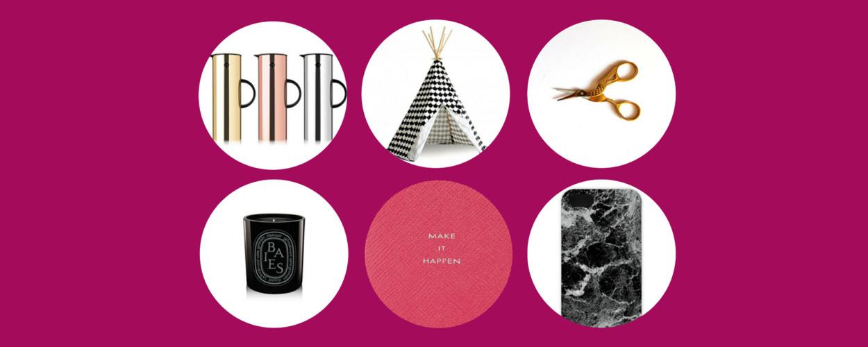 last minute geschenke weihnachten. Black Bedroom Furniture Sets. Home Design Ideas