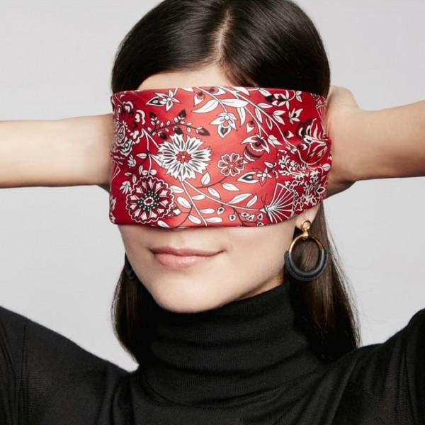 Hermès: Was zum Einstiegspreis