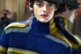 Modepilot-Trend-Menswear-pullover