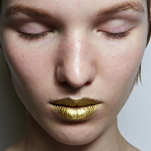 Pat McGrath startet mit Make-Up-Linie