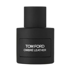 Tom Ford Eau der Parfum Ombre Leather Modepilot
