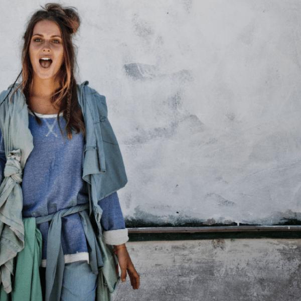 5 Mode-Vorsätze fürs Neue Jahr