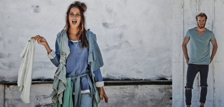 Modepilot gute Vorsätze Mode Modeblog Fashion blog 2016