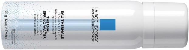 Thermalwasser Spray La Roche-Posay Modepilot