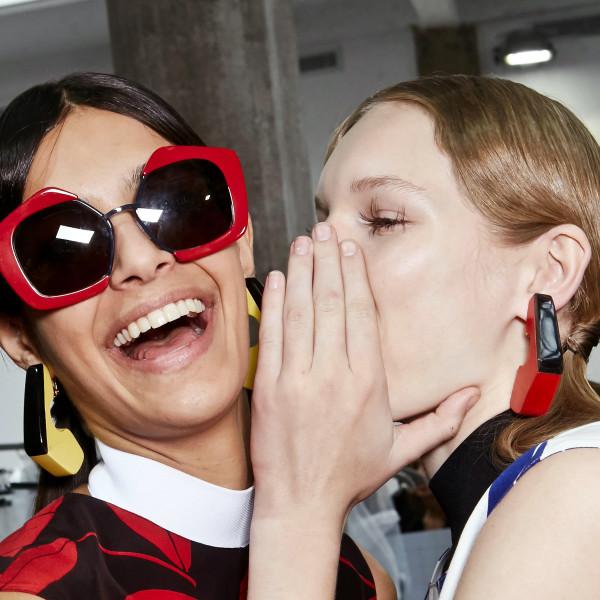 Isas Mode-Vorsätze für das Jahr 2016