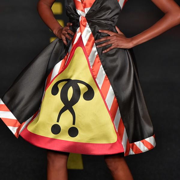 Rätsel-Spaß mit Modepilot + Chanel-Notizbuch gewinnen