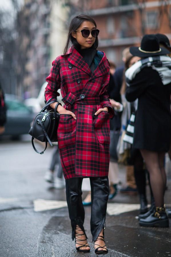 Margaret zhang Streetstyle Modepilot-Styling-Trend-Mantel-Wickeln