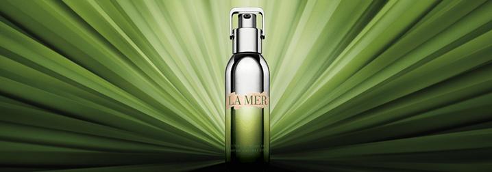 La Mer serum test erfahrungbericht modepilot