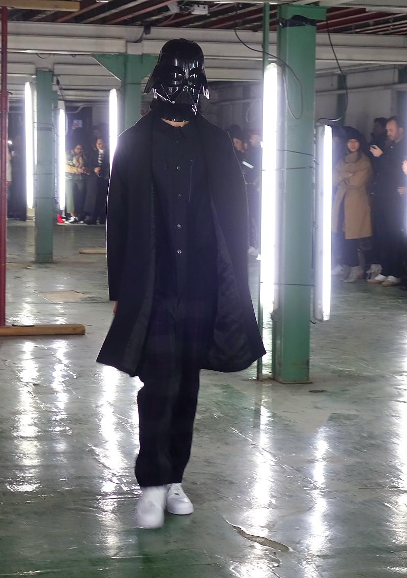 Modepilot-PFW-Paris-Menswear