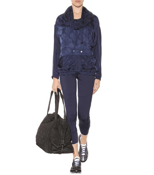 Adidas Stella McCartney Modepilot Mytheresa