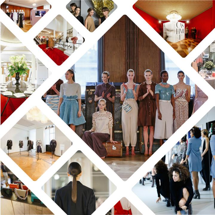 berlin fashion week modesalon modepilot