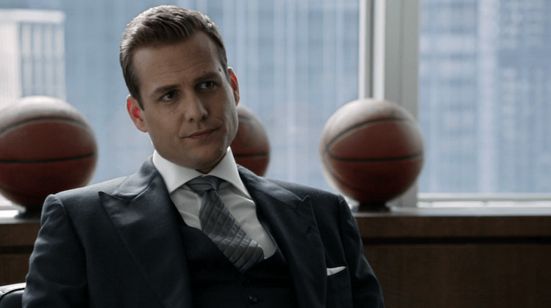 Harvey Herrenmode Suits Modepilot