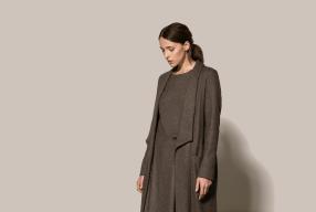 Isabell de Hillerin Berlin Modepilot