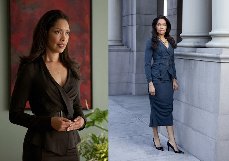 Jessica Pearson Suits Modepilot Outfits look shop