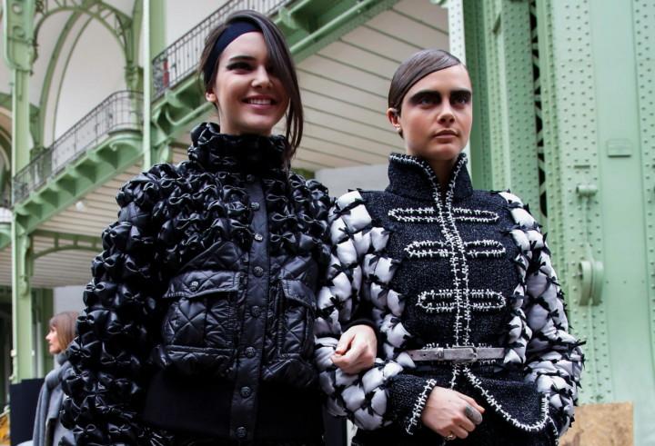 Modepilot-Kendall_Jenner-Cara_Delevingne-Launch-Fashion