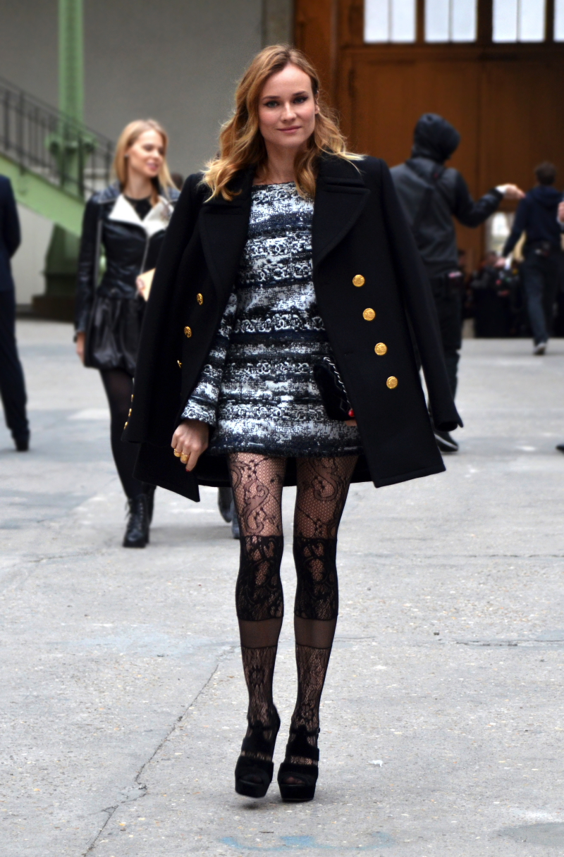 Modepilot-Hoserie-TRend-Chanel-Rome