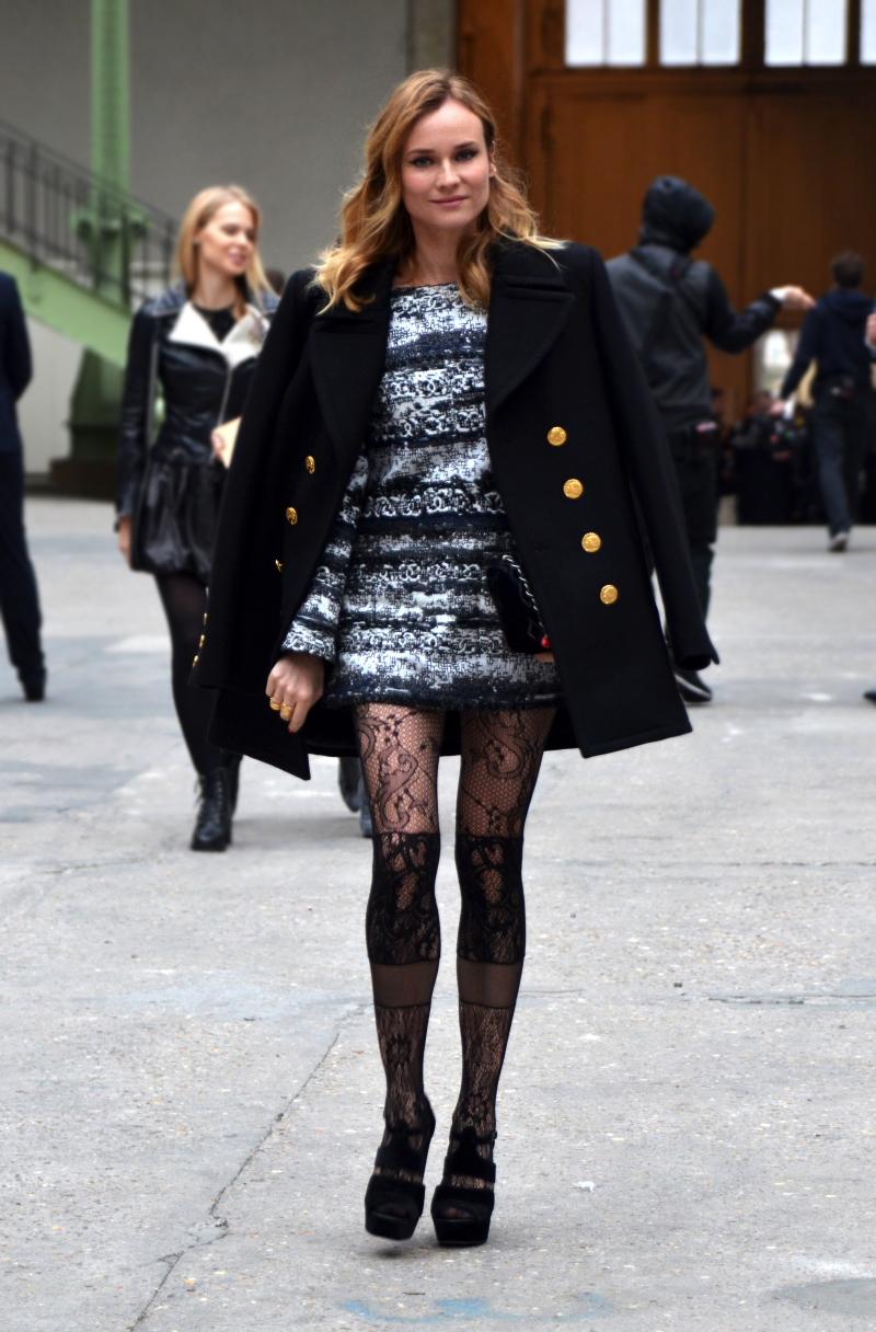 Modepilot-Hoserie-TRend-Chanel-Rome