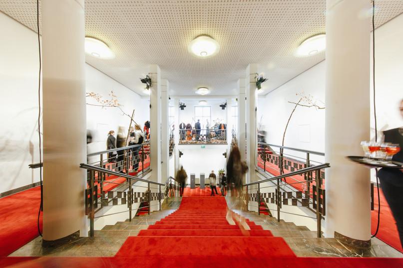 der berliner mode salon locations modepilot