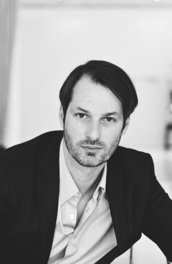 Markus Kurz Modepilot