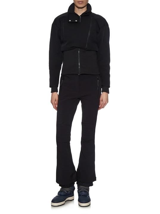 Ski Outfit Stella McCartney Modepilot Matches