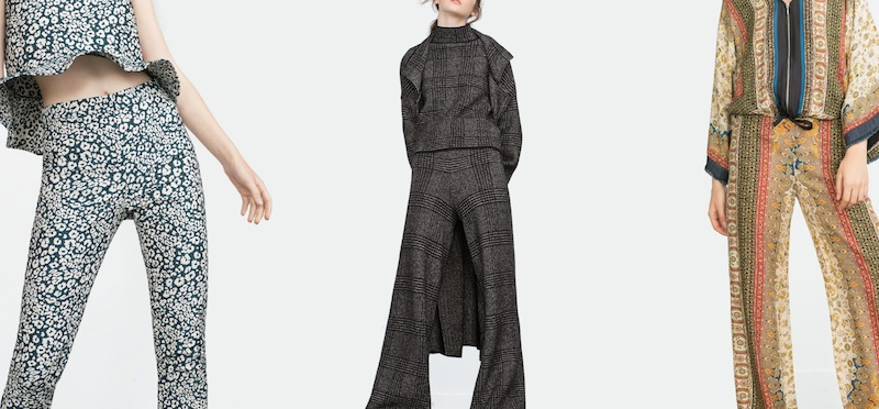 Zara Outfits Sale Modepilot