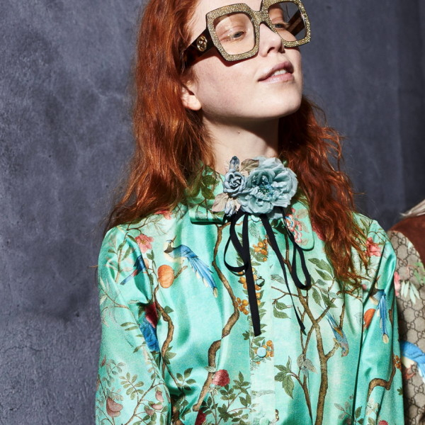 Barbaras Mode- und Beauty-Vorsätze für 2016