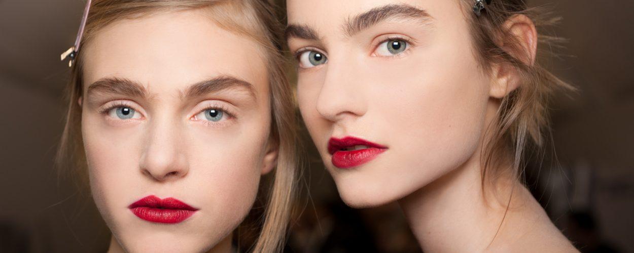 Beauty hacks lippenstifft geheimtipp