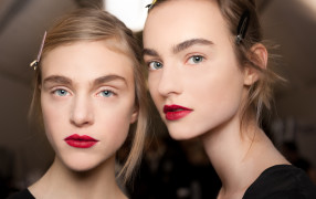 Beauty hacks lippenstifft geheimtipp