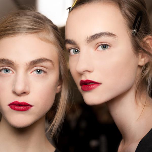 6 Beauty Hacks, die dein Leben leichter machen