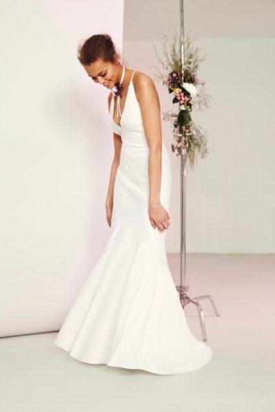 Brautkleider unter 1000 Euro - Hochzeit - Modepilot.de