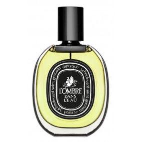 Diptyque Dans leau Parfum bestnote Modepilot