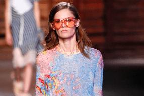 Emilio Pucci Trendfarben Sommer 2016 Modepilot