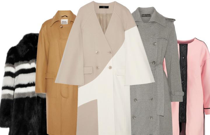 Mantel sale Klassiker designer schnäppchen wintermantel nude klassiker shoppen kaufen
