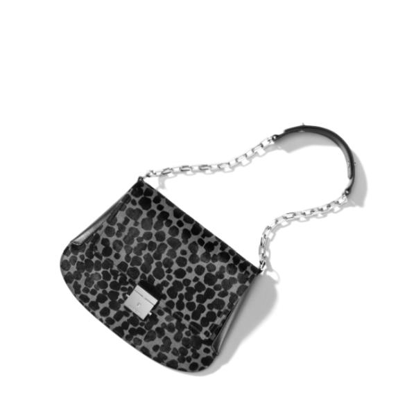"""Handtasche """"Mia"""" von Michael Kors"""