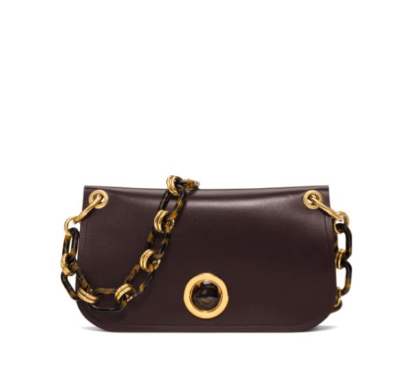 """Handtasche """"Goldie"""" von Michael Kors"""