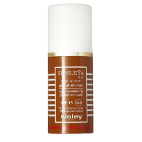 Sisley Sunleya Modepilot Sonnencreme