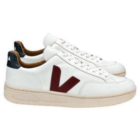 Veja Sneaker Bastille Modepilot