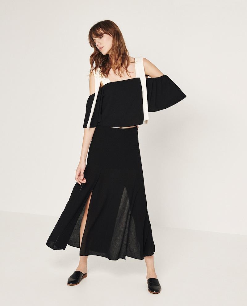 Zara Shopping-Tipp Modepilot